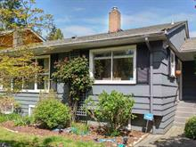 House for sale in Pemberton Heights, North Vancouver, North Vancouver, 1164 W 22nd Street, 262387654 | Realtylink.org