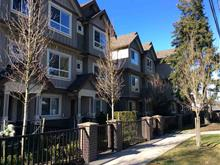 Townhouse for sale in Granville, Richmond, Richmond, 10 7551 No. 2 Road, 262389092 | Realtylink.org