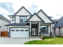 House for sale in Aberdeen, Abbotsford, Abbotsford, 2613 Caboose Place, 262389132 | Realtylink.org