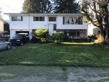 House for sale in Fairfield Island, Chilliwack, Chilliwack, 46529 Brice Road, 262389125 | Realtylink.org