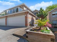 Townhouse for sale in Fraserview NW, New Westminster, New Westminster, 18 72 Jamieson Court, 262389650 | Realtylink.org