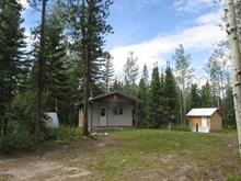 Recreational Property for sale in Cluculz Lake, PG Rural West, 2307 Meier Road, 262390206 | Realtylink.org