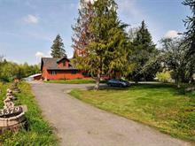 House for sale in Otter District, Langley, Langley, 3379 248 Street, 262390009 | Realtylink.org