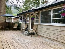 House for sale in Cultus Lake, Cultus Lake, 352 Pine Street, 262367912 | Realtylink.org
