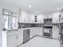 House for sale in East Newton, Surrey, Surrey, 7825 138 Street, 262389334 | Realtylink.org