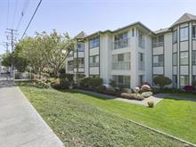 Apartment for sale in White Rock, South Surrey White Rock, 204 15130 Roper Avenue, 262390267 | Realtylink.org