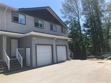 Townhouse for sale in Northyards, Squamish, Squamish, 19 39754 Government Road, 262390230 | Realtylink.org