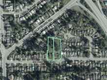 Multiplex for sale in Central Abbotsford, Abbotsford, Abbotsford, 34281-34283 Redwood Avenue, 262390068 | Realtylink.org