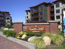 Apartment for sale in Courtenay, Maple Ridge, 2300 Mansfield Drive, 454734 | Realtylink.org