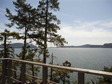 House for sale in Mayne Island, Islands-Van. & Gulf, 776 Beechwood Drive, 262390337 | Realtylink.org