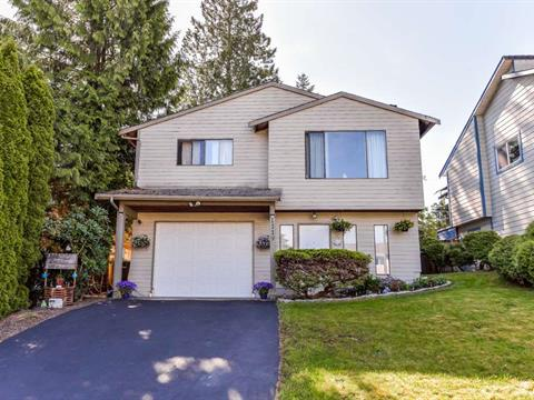 House for sale in Ranch Park, Coquitlam, Coquitlam, 1119 Hansard Crescent, 262390153 | Realtylink.org
