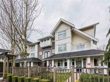 Townhouse for sale in Sperling-Duthie, Burnaby, Burnaby North, 56 6965 Hastings Street, 262390326   Realtylink.org