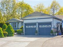 House for sale in Qualicum Beach, PG City West, 100 Hornby Place, 454482 | Realtylink.org