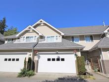Townhouse for sale in Panorama Ridge, Surrey, Surrey, 30 13918 58 Avenue, 262389618   Realtylink.org