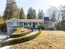 House for sale in Cedardale, West Vancouver, West Vancouver, 950 3rd Street, 262390334 | Realtylink.org