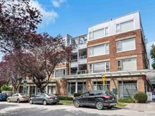 Apartment for sale in Kerrisdale, Vancouver, Vancouver West, 303 2103 W 45th Avenue, 262390405 | Realtylink.org