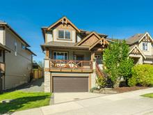 House for sale in Silver Valley, Maple Ridge, Maple Ridge, 13705 230a Street, 262390424   Realtylink.org