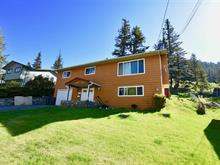 House for sale in Williams Lake - City, Williams Lake, Williams Lake, 1130 N 12th Avenue, 262390254 | Realtylink.org