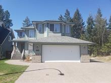 House for sale in Lower College, Prince George, PG City South, 7589 Loedel Crescent, 262390367 | Realtylink.org