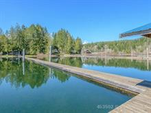 House for sale in Port Alberni, Sproat Lake, 10737 Lakeshore Road, 453502 | Realtylink.org