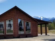 House for sale in Valemount - Town, Valemount, Robson Valley, 1185 9th Avenue, 262390177 | Realtylink.org
