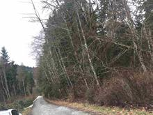 Lot for sale in Thornhill MR, Maple Ridge, Maple Ridge, Lt 22 108th Avenue, 262388369 | Realtylink.org