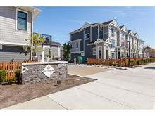 Townhouse for sale in Clayton, Surrey, Cloverdale, 12 19133 73 Avenue, 262389748 | Realtylink.org