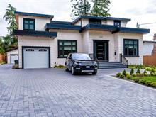 House for sale in Panorama Ridge, Surrey, Surrey, 5742 133 Street, 262389305   Realtylink.org