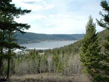 Lot for sale in Lakeside Rural, Williams Lake, Williams Lake, 1608 White Road, 262389865 | Realtylink.org