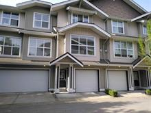 Townhouse for sale in Willoughby Heights, Langley, Langley, 47 20460 66 Avenue, 262384532 | Realtylink.org