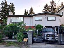 House for sale in Whalley, Surrey, North Surrey, 10575 132 Street, 262382508 | Realtylink.org