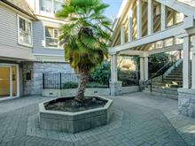 Apartment for sale in Uptown NW, New Westminster, New Westminster, 513 214 Eleventh Street, 262389846 | Realtylink.org