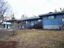 House for sale in Buckhorn, Prince George, PG Rural South, 4245 Reeves Road, 262383042 | Realtylink.org