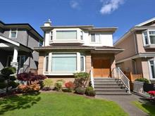 House for sale in Marpole, Vancouver, Vancouver West, 7928 Hudson Street, 262385188 | Realtylink.org