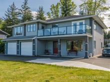 House for sale in Courtenay, Pemberton, 4805 Kilmarnock Drive, 454708 | Realtylink.org