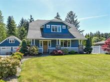 House for sale in Courtenay, New Westminster, 1887 Mariner Road, 454700 | Realtylink.org