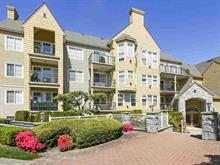 Apartment for sale in Cliff Drive, Delta, Tsawwassen, 301 5555 13a Avenue, 262387580 | Realtylink.org