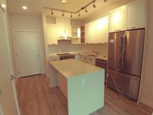 Apartment for sale in Langley City, Langley, Langley, 506 5638 201a Street, 262379505 | Realtylink.org