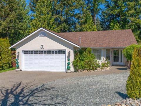House for sale in Qualicum Beach, PG City West, 675 Brighton Place, 454620 | Realtylink.org