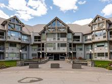 Apartment for sale in Benchlands, Whistler, Whistler, 307 4905 Spearhead Place, 262389990 | Realtylink.org