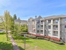 Apartment for sale in Brighouse South, Richmond, Richmond, 216 7297 Moffatt Road, 262389940   Realtylink.org