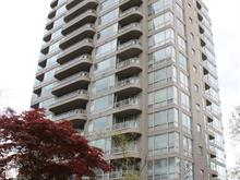 Apartment for sale in Cariboo, Burnaby, Burnaby North, 1102 9623 Manchester Drive, 262388626   Realtylink.org