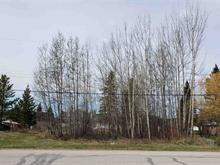 Lot for sale in Fraser Lake, Vanderhoof And Area, 45 Chowsunket Street, 262389849 | Realtylink.org