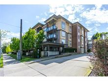 Apartment for sale in Whalley, Surrey, North Surrey, 314 10707 139 Street, 262384442 | Realtylink.org