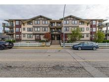 Apartment for sale in Chilliwack W Young-Well, Chilliwack, Chilliwack, 106 45535 Spadina Avenue, 262378783 | Realtylink.org