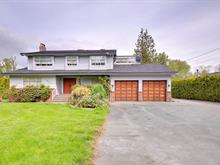 House for sale in Clayton, Surrey, Cloverdale, 18851 74 Avenue, 262388132 | Realtylink.org