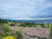 Townhouse for sale in Westwood Plateau, Coquitlam, Coquitlam, 138 2979 Panorama Drive, 262389919 | Realtylink.org