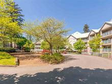 Apartment for sale in King George Corridor, Surrey, South Surrey White Rock, 307 15150 29a Avenue, 262389449 | Realtylink.org