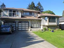 House for sale in Central Coquitlam, Coquitlam, Coquitlam, 1233 Winslow Avenue, 262389773   Realtylink.org