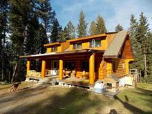 House for sale in 150 Mile House, Williams Lake, Williams Lake, 3317 Brouse Road, 262389801 | Realtylink.org